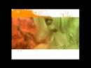 Arpine Bekjanyan - 90-akanneri astgher Pop hanragitaran