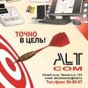 "TOO "" ALTCOM"" г. Семей"