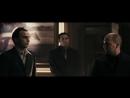 Рок-н-рольщик. 2008. Боевик, триллер, криминал. Джерард Батлер, Марк Стронг, Том Харди.