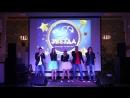 Pandorica III Отборочный тур конкурса Я-звезда 20 мая 2016 года