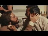 ТИХОЕ МЕСТЕЧКО ЗА ГОРОДОМ (1968, 18+) - драма, ужасы. Элио Петри