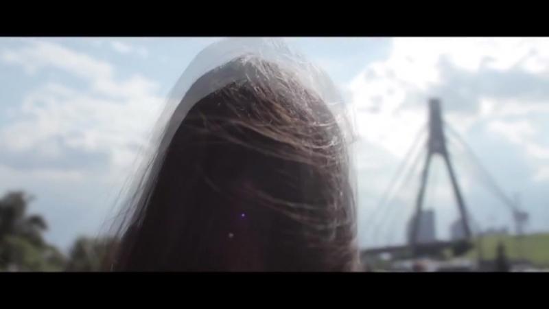 клип Эльверта Гарафутдинова Бортеклэп жыелган бэхет Гумерова Фания