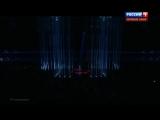 Jamala (Джамала) — 1944 (Россия 1) Евровидение 2016. Украина