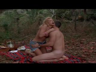 Видео секс с кери вурер фото 343-923