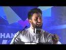Хамза Тзортис - Цените блага от Аллаха