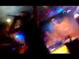Alien Vampires 13.05.13 (5)
