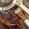 Теннис в ПетрГУ