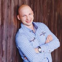 Алексей Кондаков