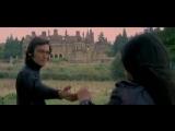 Все оттенки тьмы _ Tutti i colori del buio (1972)