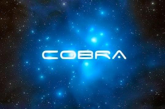 Хештег cobra на Сообщество Божественный Космос CJ_4GddlK9U