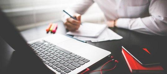 Помощь в подготовке дипломных работ по ИТ и ИБ ВКонтакте diplom it ru Диплом автоматизация бизнес процессов компьютерной фирмы купить