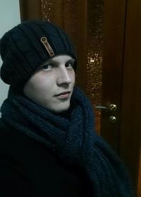 Евгений Повжик