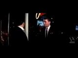 Одиннадцать друзей ОушенаOcean's Eleven (1960) Трейлер