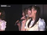AKB48 - Takahashi Minami Produce [The Idol Kouen]