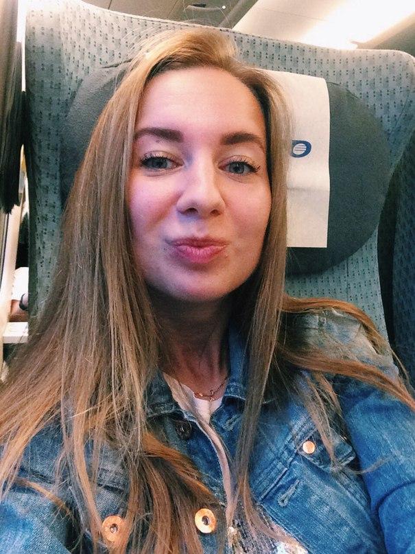 Anna Ionova |