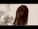 Молодая русская анальная шлюшка дала в попу своему парню  не секс не порно не эротика