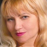 Елена Скородумова