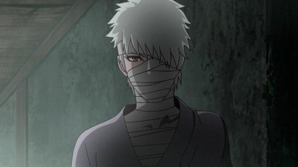 Naruto shippuuden 442, Наруто 2 сезон 442 серия смотреть, скачать бесплатно наруто 2 сезон 442, Наруто шипуден 442