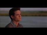 Духовная связь - Спеши любить (2002) [отрывок / фрагмент / эпизод]