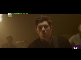 Twin Atlantic - Brothers & Sisters