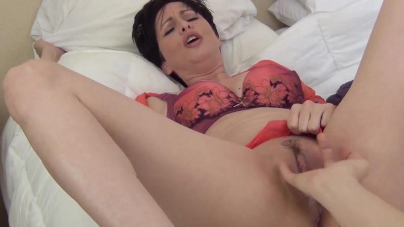 Порно POV от первого   pornogoonline