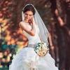 Свадебный фотограф Харьков|Свадьба в Харькове