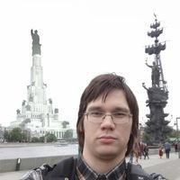 id18875700 avatar