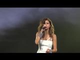 Selena Gomez - Feel Me [Live @ Revival Tour Melbourne] 8/6/2016