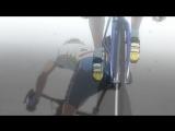 [AniDub]_Yowamushi_Pedal_[06] трусливый велосипедист 2 сезон 6 серия