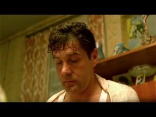 Механическая сюита (2001) драма, комедия