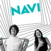 NAVIBAND - Группа NAVI