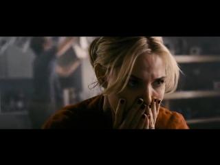 Полуночный экспресс (2008) супер фильм