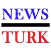 NEWS TURK | Новости Турции