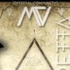 ★ MYVENDETTA ★ official community