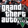 GTA 5 ONLINE ЧИТЫ PC