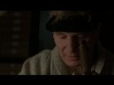 Доктор Кинси  Kinsey (2004) Eng + Rus Sub (720p HD)