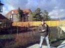 Евгений Нилов фото #27