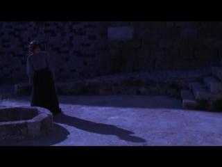 В.Пикуль. Баязет. 6 Серия. (2003.г.)