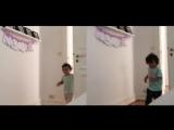 Премьера! Arash - Ba Man Soot Bezan (360p) -- Вы смотрите канал iskandarsho -- Видео на TopVideo_1