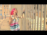 Alex Gaudino - I'm In Love (I Wanna Do It) (Official Video) HD