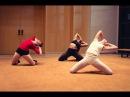 Sia - Chandelier | Choreography | Bobbi Ponder | BEYONDTHELIGHTSCONTEST