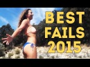 Ultimate Fails Compilation 2015 | 25 minute Epic Fails | MegaFail