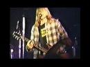 Nirvana - 02/16/90 - Bogart's, Long Beach, CA (AMT 2)