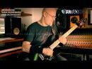 Christophe Godin's High Octane Rock Vol 1 at