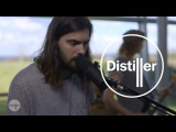 Kanye West - Stronger (Sunset Sons Cover)  Live From The Distillery