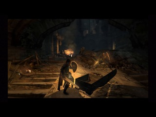 Dragon's Dogma: Dark Arisen - Gameplay Trailer (PC)