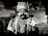 Nautanki, Laila Majnu - Bhagwan, Manna Dey, Balbir, Bhabhi Song