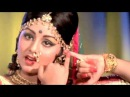 Shyaam Salona - Neetu Singh, Asha Bhosle, Sharafat Chhod Di Maine Song