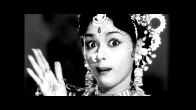 Aaja Tu Raja Aaja Mausam-E-Bahar Hai - Asha Bhosle, Sudha Malhotra, Raj Tilak Song