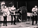 The Beatles - I Feel Fine - Live in Europe 1965